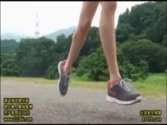 ヘンリー塚本 スケベ中年にやられたい娘 長編ドラマ
