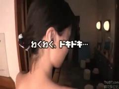 人気女優の引退作! 貸切温泉旅行! ! ヤバい イクぅ 朝SEXしたのに、Hカッ...