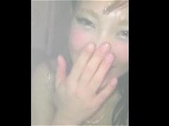 女児JKのヤンキーちゃん円光輪姦! オチンポ美味しくて中毒になっちゃうよ...