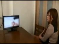 さとう遥希&島袋浩が教えるセックステクニック