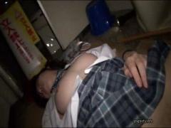 JKレイプ ガチ動画投稿 睡眠薬で眠らせてばれないようにレイプする卑劣な...