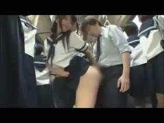 生挿入 巨乳で制服の女子校生挑発的の、上原亜衣の生挿入バックぶっかけ尻...