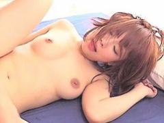 中出し解禁キタコレ! ! おちんちん超硬いよぅ〜 ドピュッ!
