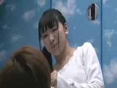 MM号 花見場で泥酔した男女素人をナンパ! ローション素股我慢で100万円! ...