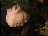 鮎川真理 現役看護師からAVに転身した女優の人気作品