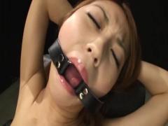鬼イカセスーパーベスト8時間大絶頂スペシャル 11