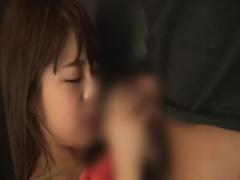 素人 変態動画を投稿する若妻たち 01