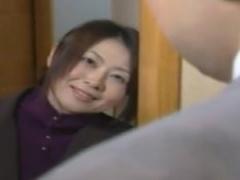 ヘンリー塚本 学生時代に付き合っていた男と同窓会で再会した人妻が浮気SEX!
