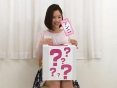 童貞君と大人のお姉さんが実演したエロ行為×10万円の賞金