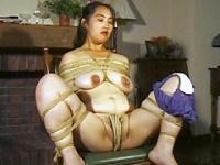 妊産婦緊縛2