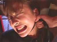 女体拷問3