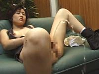 放尿3 女弐十人放尿三昧