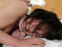 琉球強制輪姦1