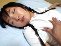 眠剤C学生5