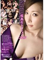 稲森セレクション2009
