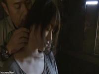 ヘンリー塚本 昭和の田舎の農村で不倫セックスにハマるスケベ人妻