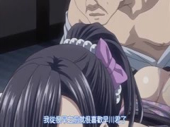 エロアニメ 慰安旅行で酔いつぶれた新人の女教師が浴衣のままレイプされお風呂場でパイズリイラマチオされる。...