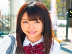 円光女子校生の放課後秘密のアルバイト! おじさん相手に春を売る天然美少女