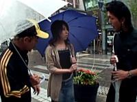 Mrs.NANPA!3 〜奥様改造計画〜