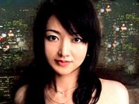 TOKYO熟女 上野で出会ったセボンな美人妻