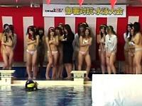 '09 春のSOD女子社員(恥)赤面祭り