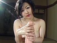 大豊満 究極肉あそび・洋子