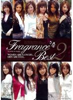 Fragrance Best2