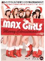 MAX GIRLS 24
