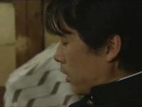 ヘンリー塚本 昭和の旧家、旦那様に雑巾掛けの最中後ろからハメられる好色...