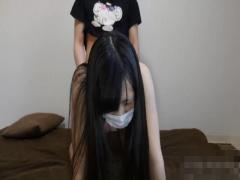 無修正 卒業記念 素人 卒業記念ハメ撮り18歳ぴっちぴち
