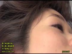 S級女優 川上奈々美ちゃんと恋人気分でハメ撮り スリムなカラダでおちんち...