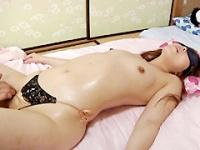 元さんの寝取られ系性感マッサージ Vol.03