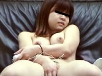 おとなの玩具製造会社【トクダネ】映像4