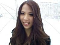 Rookies8 札幌在住・大手化粧品メーカーの美容部員
