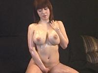 巨乳悦楽58