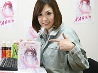 エロゲームセンターSEX3 「愛のチカラ」編