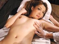 巨乳3人組「乳's」の性感ナンパ1 〜広瀬ゆな 池袋編