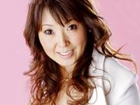 Age48 黒咲瞳(神津千絵子) 花も恥じらう乙女な年頃