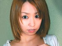 ドキュメント 〜若妻の性欲〜 VOL.04