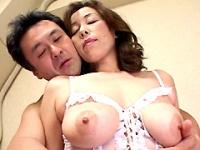 近親相姦美熟女セレクション VOL.13