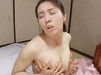 スーパー美熟女セレクション Vol.13