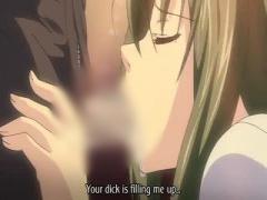 性に多感な年頃の教え子男子を誘惑逆レイプしてイラマザーメン搾取する変...
