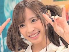 キモオタ専用肉便器になったコスプレ美少女のオタサーの姫