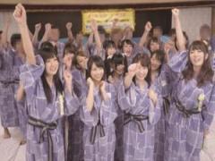 ファン感謝祭 有名AV女優16人と行く超乱交SEX旅行バスツアー!