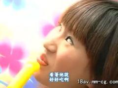 アイドルのような素人美女にフェラチオさせてみた マジックミラー号 MM号動画
