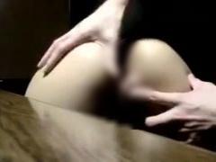 個人撮影 素人 流出 ガチのリベンジポルノかもしれないヤバいやつ SNSで見...