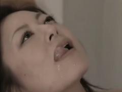 ヘンリー塚本 考える事はおまんこばかり...誰かとやりたい... 夫の遺影の前で淫核磨き..すれ違った男との妄想セックス..熟れた身体を持て余すど淫乱熟女の性! !