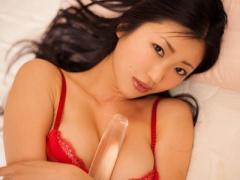 壇蜜  可愛いパイパン美女タレント 芸能人熟女動画でコスプレと疑似フェラ...