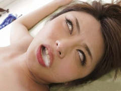 超強力な媚薬ガスでガンギマリのお姉さん 白目を剥きながら泡を吹いてイキ...