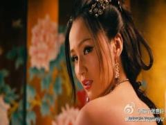 学者に扮した早漏日本人とセックスしまくる淫乱中国美女 海外アジア映画洋...